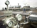 С 1 августа газ для населения подорожал на 50%