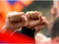 Эксперты: в Украине возможна революция