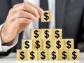 Как сократить риски при размещении большого вклада - эксперт