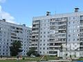 Аренда квартир в Киеве медленно дорожает