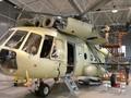 Президент Мотор Сич: Украинские вертолеты бьют рекорды Гиннеса