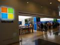 Microsoft пытается отсудить у пиратов шесть миллионов гривен