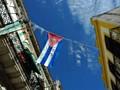 Сегодня Янукович улетает на Кубу