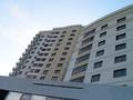 Стоимость строительства квадратного метра жилья – 4574 грн, - Мингерионстрой