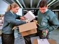 Украина намерена запретить импорт около сотни российских товаров – СМИ