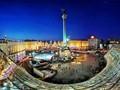 Fitch и Standard & Poor's понизили долгосрочный рейтинг Киева