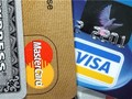 Ритейлер из США подал в суд на Visa и MasterCard