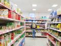 Госрегулирование цен на продукты отменят на три месяца