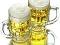 Пиво запретили пить из любой тары