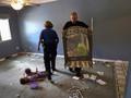 ЖЭКи помогают лишать украинцев жилья