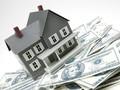 Эксперт: Налог на недвижимость не должен распространяться на основное жилье
