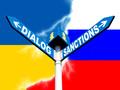 Украине дали неутешительный прогноз по санкциям против России