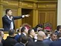 Александр Крамаренко: Бизнесу за Нацбанком не угнаться