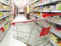 Продукты в Украине продолжат дорожать - ритейлер