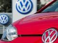 Руководителю из Volkswagen грозит 169 лет тюрьмы