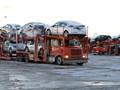 В Кабмине назвали возможную схему легализации иностранных авто
