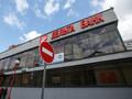 Шторм – в Дельте: Что происходит с проблемными банками