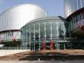 Украинцы зачастили в Европейский суд по правам человека