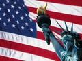 В США прошли выборы в Конгресс