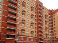 Русские спровоцировали рост цен на недвижимость?