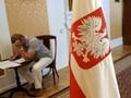 Украинцы смогут работать в Польше без разрешения