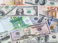 Почти ноль: Что происходит с валютными вкладами