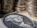 Курсы валют НБУ на 21 марта