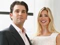 Сын Дональда Трампа продал квартиру за 1,8 млн долларов