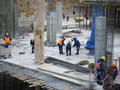 Нардеп рассказал о земельных схемах киевских застройщиков