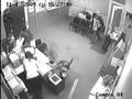 Милиция разыскивает серийного грабителя банков