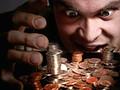 Александр Крамаренко: Е-гопстоп и другие способы забрать деньги
