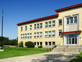 Столичные школы за бесценок сдают помещения в аренду - депутат Киевсовета