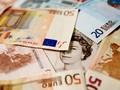Как вырастут цены на товары из еврозоны?
