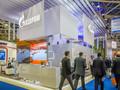 Газпром сам оплатит строительство Северного потока-2 - СМИ