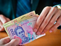 Верификация соцвыплат сэкономит бюджету миллиарды - замминистра финансов