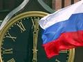 Россия останавливает с 25 октября рейсы украинских авиакомпаний