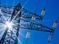 Нацкомиссия повышает тарифы на отпуск электроэнергии
