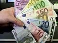 Литва может перейти на евро в 2014 году