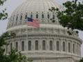 Отказ от гражданства США как способ не платить налоги?