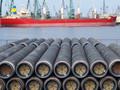 Россия оценила строительство Турецкого потока в семь миллиардов евро