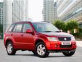 Автокомпании Suzuki и Volkswagen разошлись