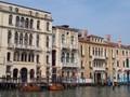 Рынок жилья в Европе оживает