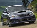 Спортивные версии авто Subaru Impreza станут отдельной моделью
