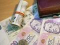 Чехия хочет удвоить количество рабочих из Украины