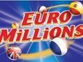 Гражданин Словакии выиграл в лотерею 7,78 миллиона евро