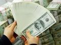 Межбанк закрылся рекордной ценой доллара