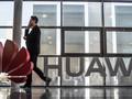 Китай атакует: компании Поднебесной захватывают украинский телеком
