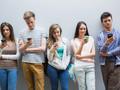 В Украине вырастут продажи смартфонов по итогам 2016 года