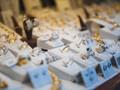 Золотая жила: Как развивается ювелирный бизнес в Украине