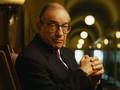 Гринспен: Рецессию может спровоцировать Европа, а не США